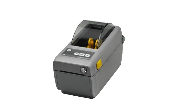 Barcode/Label Printers